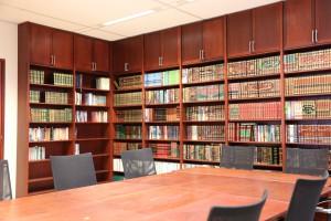 Geb_Bibliotheek_007